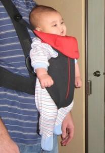 Baby bjorn 031-cr